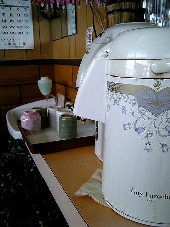 20080502 将美や600円 (7).jpg