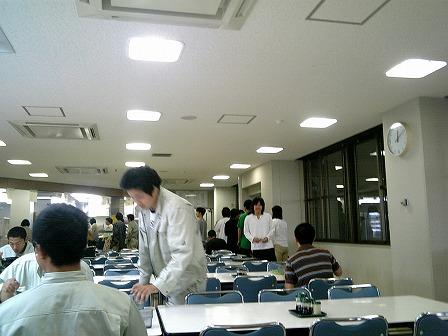 20080606 農大カレー (1).jpg