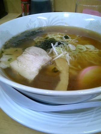 20080614 中央食堂500円と750円.jpg