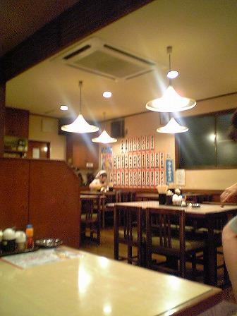 20080719 いちばん (11).jpg