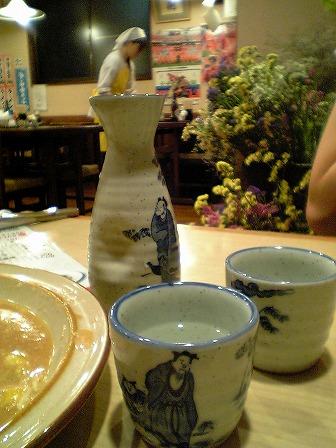 20080719 いちばん (6).jpg