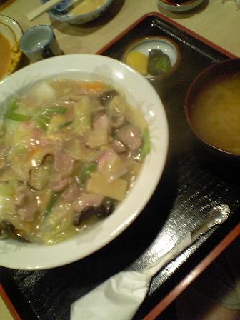20080719 いちばん (7).jpg