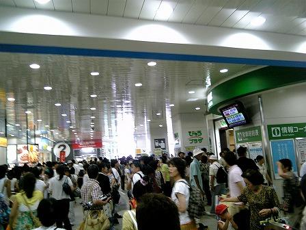 20080802 長岡花火.jpg
