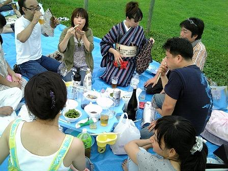 20080802 長岡花火 (18).jpg