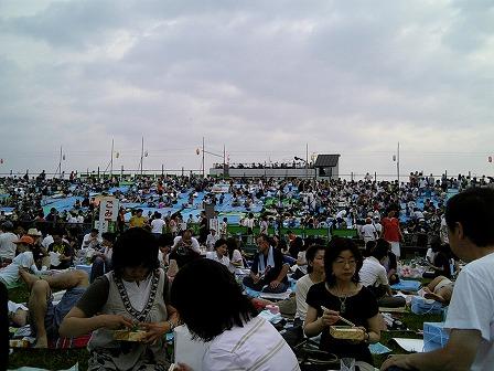 20080802 長岡花火 (24).jpg