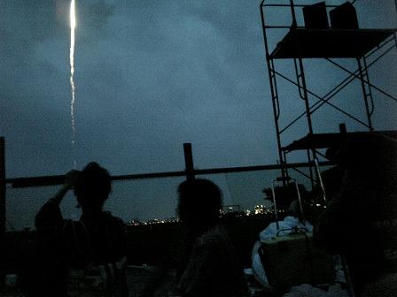 20080802 長岡花火 (28).jpg