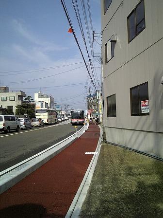 20080802 長岡花火 (3).jpg