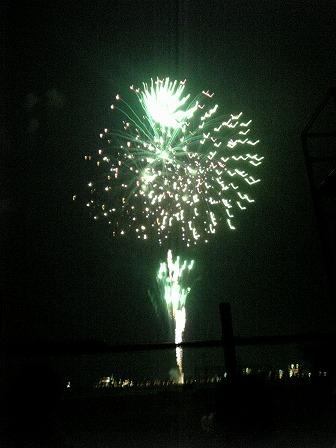 20080802 長岡花火 (30).jpg