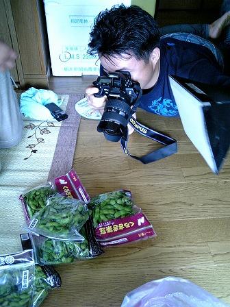 20080802 長岡花火 (4).jpg