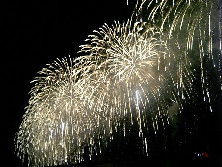 20080802 長岡花火 (52).jpg