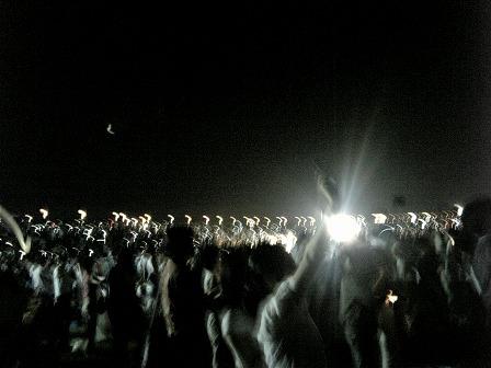 20080802 長岡花火 (54).jpg