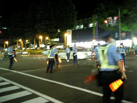 20080802 長岡花火 (55).jpg