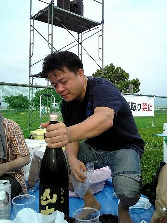 20080802 長岡花火 (9).jpg