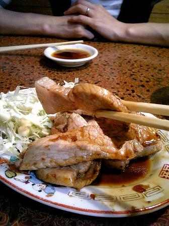 20081009 満州里 (8).jpg