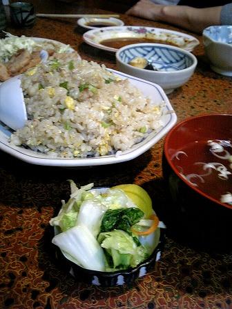 20081009 満州里 (9).jpg